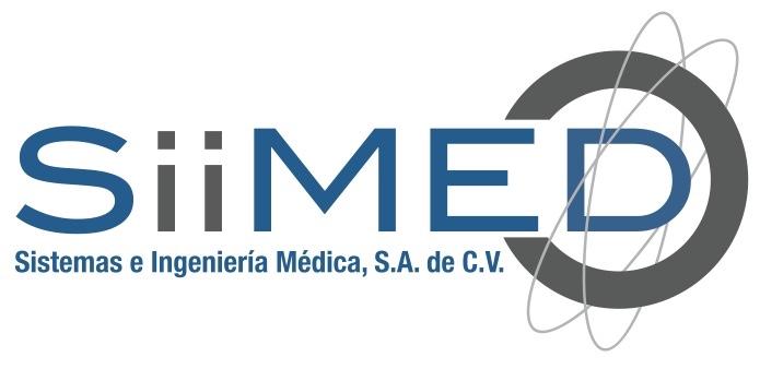 SiiMED México